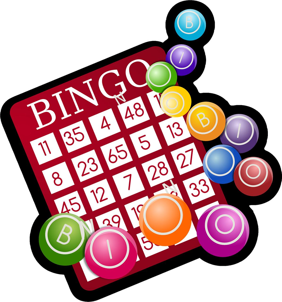 https://pixabay.com/en/bingo-gambling-game-luck-159974/